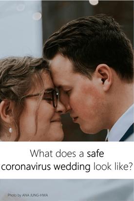 safe-side