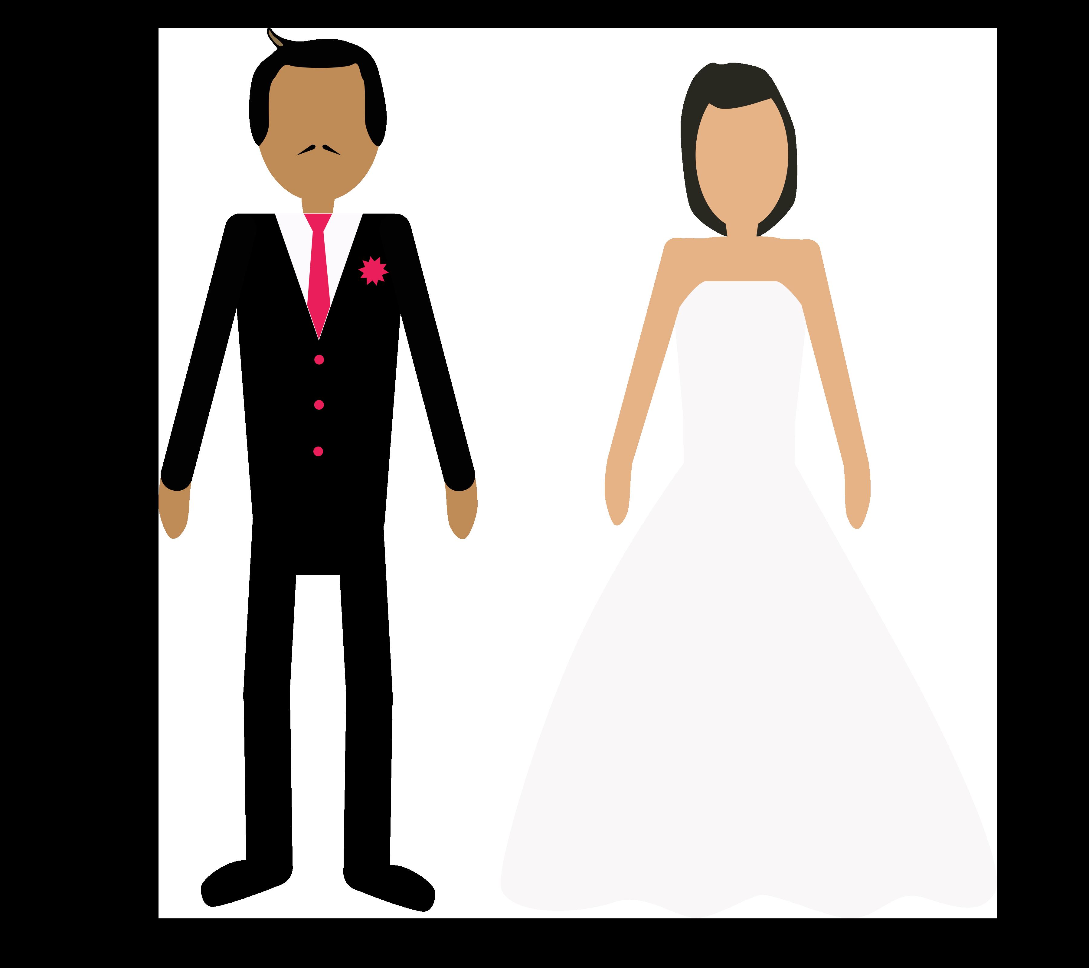 1-Couple 1