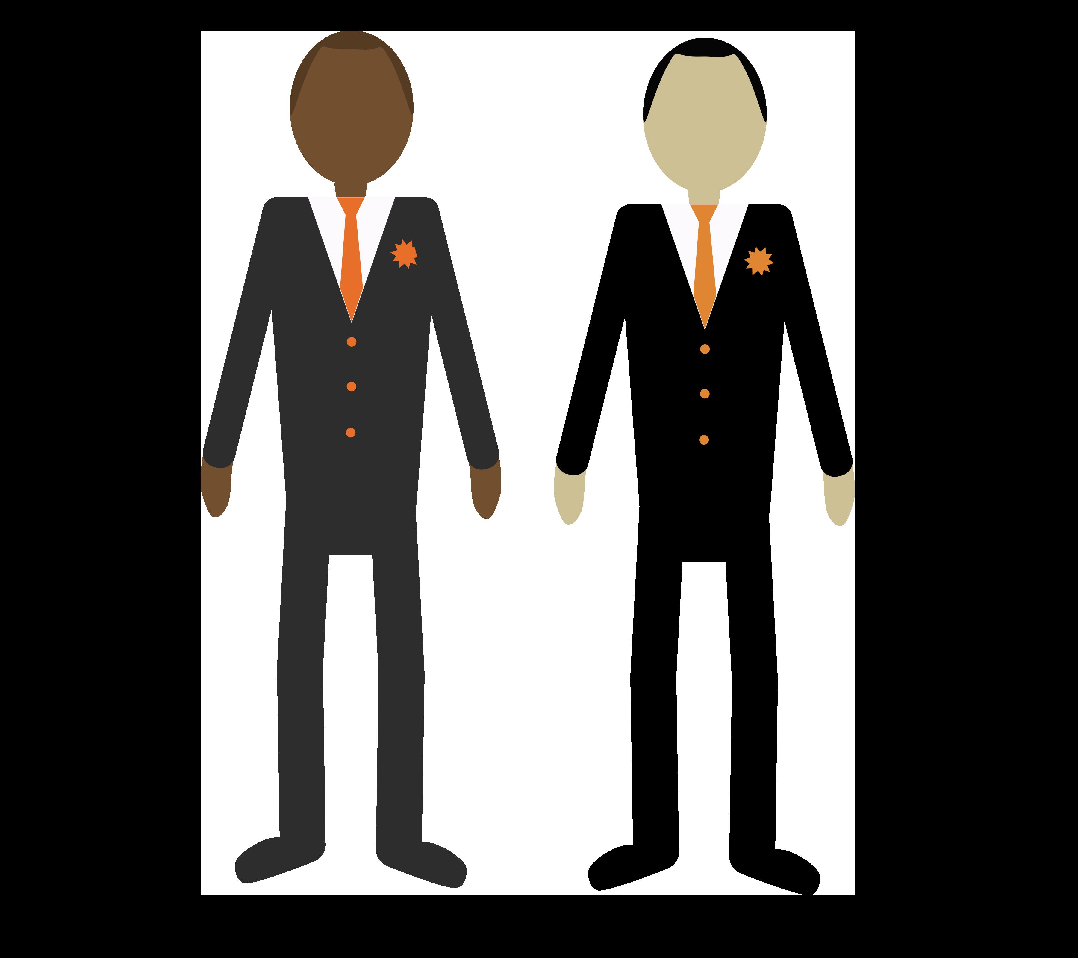 1-Couple 2