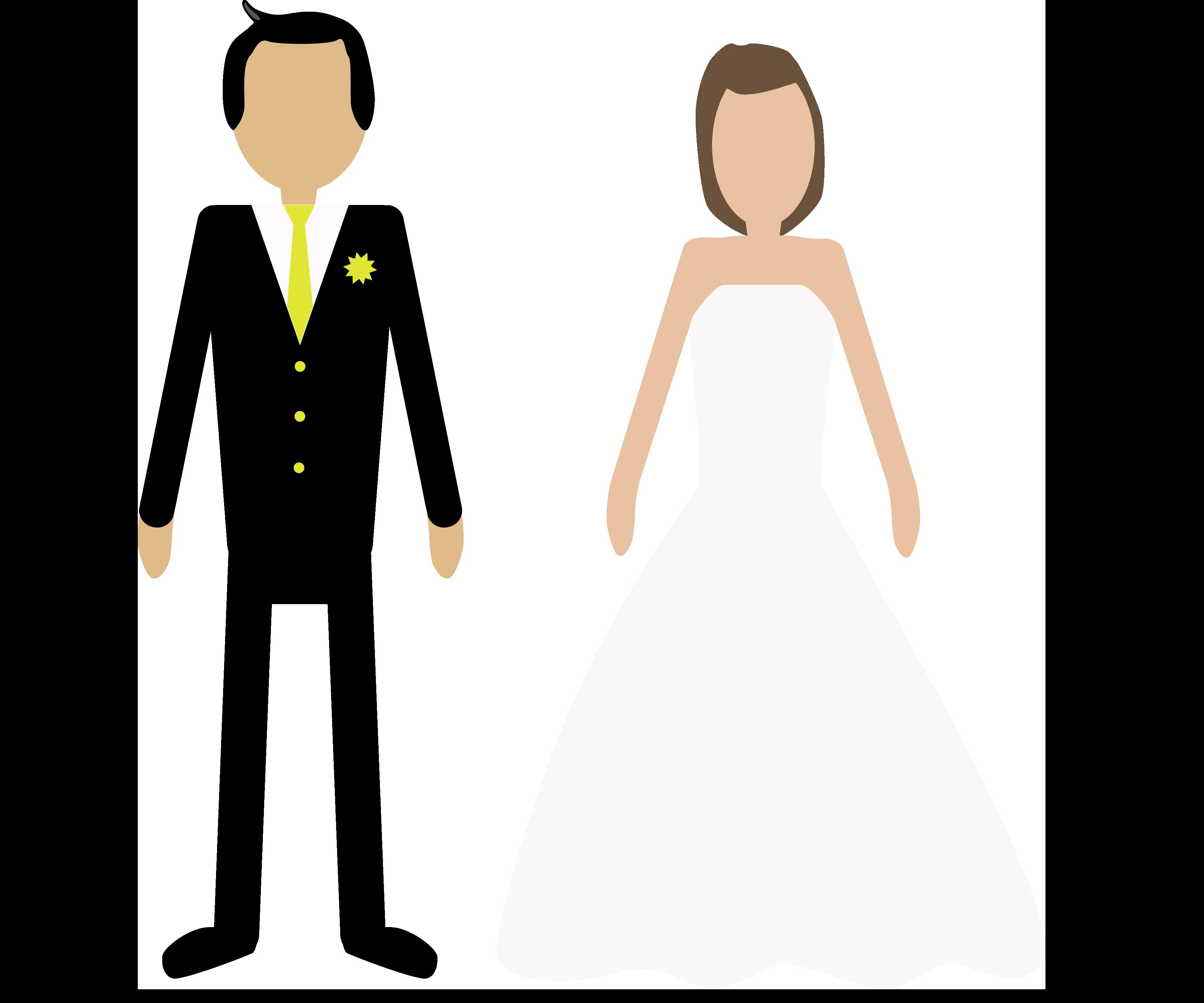1-Couple 3