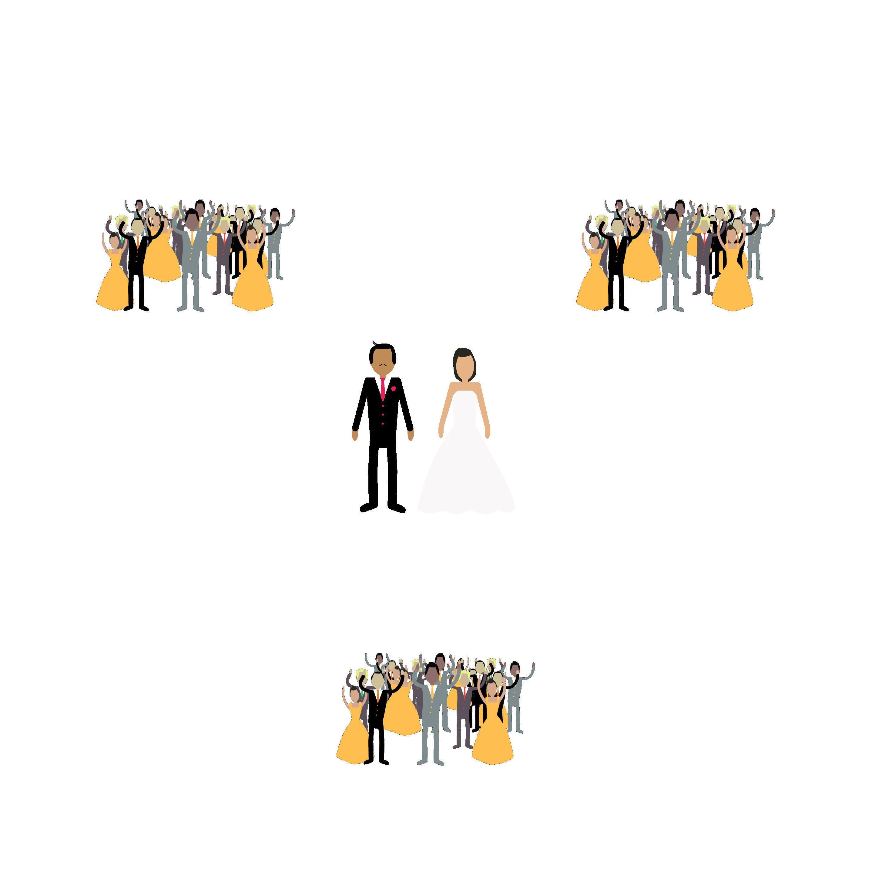 diagram-full